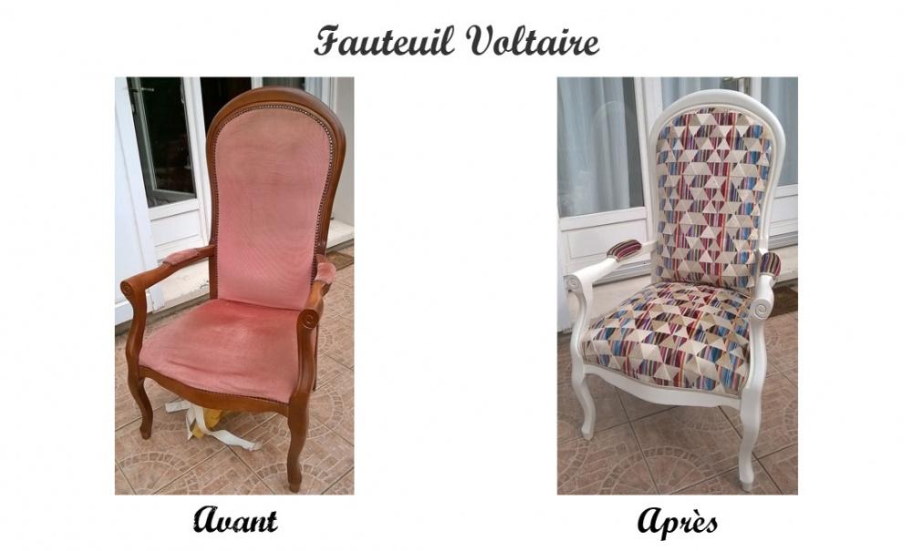 Fauteuil-Voltaire-1