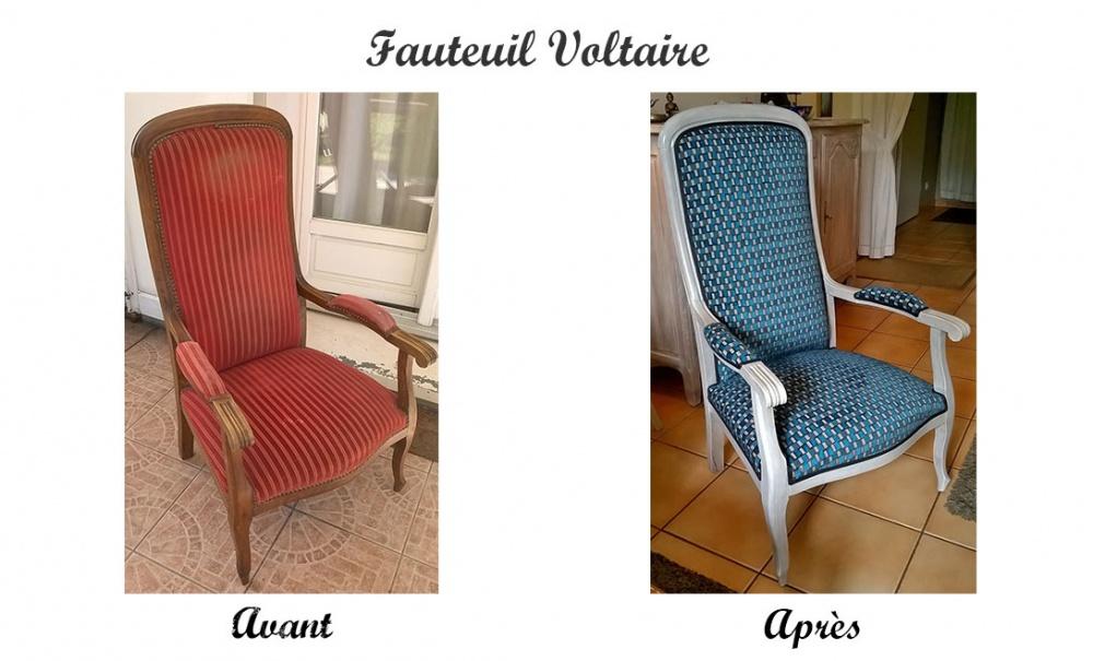 Fauteuil-Voltaire-Tapisserie-Siege